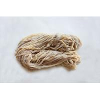 China Super Quality 90m Caliber and Fresh Natural Sheep Casings in Hot Sale on sale