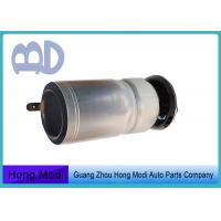 Quality Front Left & Right Air Suspension Spring Bag - Land Rover Range Rover RNB501580 wholesale