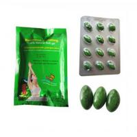 Quality 2012 Pure Natural Weight Loss Authentic Meizitang Botanical Slimming Capsule wholesale