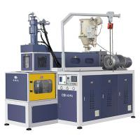 Quality Water Kettle PC Blow Moulding Machine wholesale