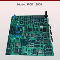 Quality Noritsu minilab PCB qss2901 wholesale