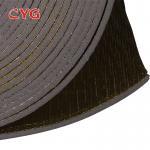 Quality Soundproofing Flame Retardant Polyethylene Foam Fireproof Insulation Materials wholesale