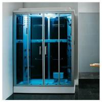 Quality Computer Shower Room (MY-2266) wholesale