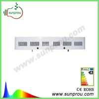 Quality Full spectrum LED Plant Grow Light 250W for hydroponics with CE RoHS certification wholesale