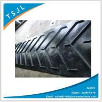 Buy cheap Abrasion resistant conveyor belt from wholesalers