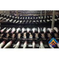 Buy cheap PVC gloves making machine from wholesalers