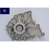 Quality Durable Automobile Casting Components Aluminum Casting Services Anti Corrosive wholesale