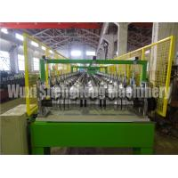 Quality Thermal Sound Insulation Sandwich Panel Making Machine Fire Proof wholesale