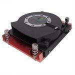 Quality 2U system fan (AMD Socket F) wholesale