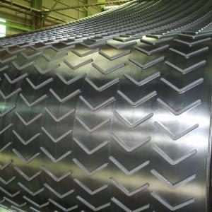 Quality Chevron Conveyor Belt wholesale