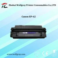 Quality Compatible for CanonEP-62 toner cartridge wholesale