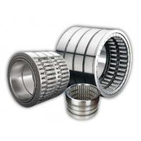 Buy cheap Four row cylindrical roller bearing.removable inner ring,straight bore, FC4258192E from wholesalers