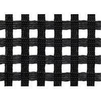 Quality Polyester Geogrid wholesale