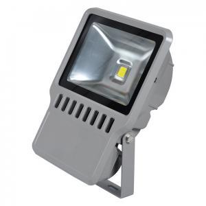 Quality High Brightness 100 Watt Epistar Outdoor LED Floodlight IP65 For Workshop wholesale