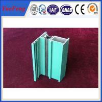 Quality fabrication of aluminum windows and doors,pictures of aluminum windows wholesale
