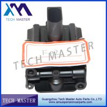 Quality For BMW F01 F02 Automotive Air Compressor Repair Kits Valve Block 37206789450 wholesale