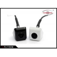 Quality Wide Angle 480 TVL HD Backup Camera System With Reversing Guide Line Optional wholesale