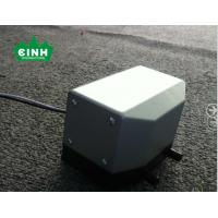 Quality Low pressure AC 12 V  Diaphragm Mini Air vacuum Pump , 15L/m 30KPA  For Fish Tank wholesale