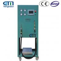Quality R134A / R22 Recovery Machine wholesale