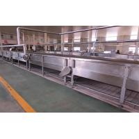 Buy cheap Multi Functional Dried Stick Noodle Production Line With High Efficiency from wholesalers