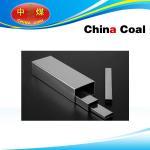Quality Rectagular Steel Tube wholesale