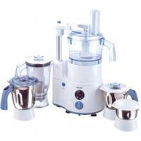 China food processor on sale