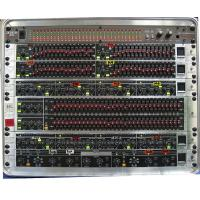 China Multi compressor rack system with Copeland scroll compressor on sale