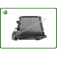 Quality Transfer Belt Unit For HP Color LaserJet Q7504A 4700 4730 MFP CP4005 wholesale