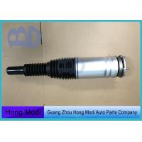 Quality Range Rover Sport Land Rover Air Suspension Shock Absorbers LR056926 LR056924 wholesale