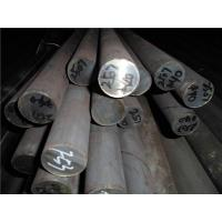 Quality 347h Stainless Steel Round Bar Hot Rolled Bright Forged Black Finish Round Rod wholesale