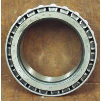 Quality 1 NEW TIMKEN 47686 ROLLER BEARING NNB *MAKE OFFER*        all items heavy equipment parts wholesale