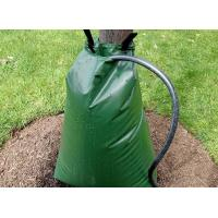 Quality Save Water Tree Watering Bags Agriculture Drip Irrigation Pipe Usage wholesale