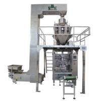 Quality Automatic Packaging Machine (XYB480-Z10) wholesale