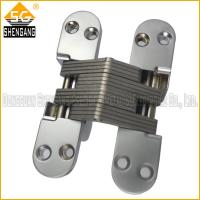 China cabinet hinges concealed hinge adjustable hinge good quality hinge low price hinge  3D adjustable concealed  hinge on sale