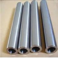 China Inconel 625 Seamless Steel Pipe Stainless Steel Round Tube High Precision on sale