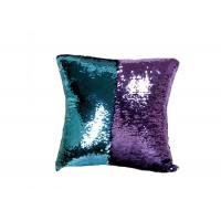Quality Apples New Products Instagram Best Sellers Reversible Sequin Best Pillows For Gifts Idea wholesale