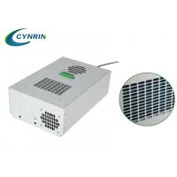 Quality High Efficiency 48V DC Powered Air Conditioner For Telecom Battery Cabinet wholesale