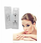Quality 24mg / Ml HA Hyaluronic Acid Dermal Filler Injections For Face Long Lastiong Safe Hyaluronic Acid Gel Injection wholesale