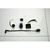 China Lightweight Motorbike Electrical Parts , Cub Motorcycle Electrical Parts on sale