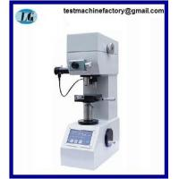 Quality HV-5 LOW LOAD VICKERS HARDNESS TESTERV-5 wholesale