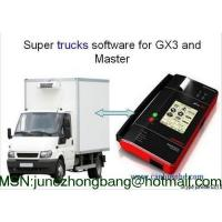 Quality Super Trucks software wholesale