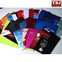 Quality china guangzhou ybj cheap price Softcover Books Perfect Binding Book Printing Service wholesale