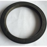 Buy cheap PTFE OIL SEAL for Scania truck  OEM :51015106008,51015100206,87660302221,1433183 ,125766,338643,1357858,50014149 from wholesalers