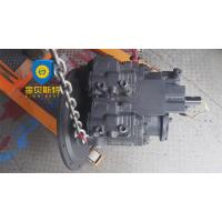 Quality Kobelco Excavator Hydraulic Pumps K3V112DP-115R-9R09 For Kobelco SK235LC-E wholesale