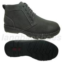 Quality Men Leather Casual Shoes wholesale