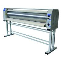 China Roll to Roll Sublimation heat transfer machine Textile heat printing machine on sale