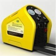 Quality CM2000 Portable Refrigerants Recovery/Recharging Machine wholesale