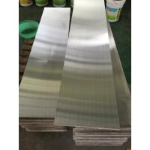 China Extruded magnesium plate sheet AZ31 AZ31B magnesium flat bar AZ31B-H26 hot rolled magnesium tooling plate for sale