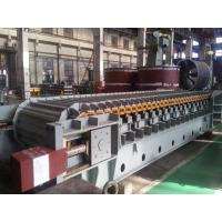Buy cheap Apron feeder apron feeder design apron feeder chain apron feeder components apron feeder gearbox apron feeder bed depth from wholesalers