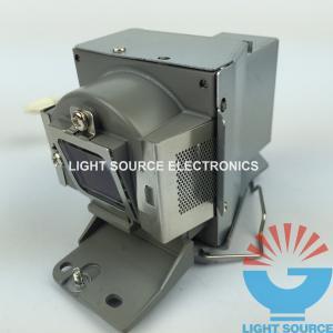 5J.J5205.001  Benq Projector Lamp